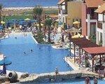 Panthea Holiday Village, Larnaca (jug) - last minute počitnice