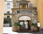 Albergo Firenze, Florenz - namestitev