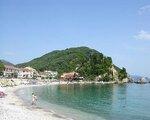 Katerina Hotel Apartments, Preveza (Epiros/Lefkas) - last minute počitnice