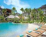 Mövenpick Resort & Spa Jimbaran Bali, Bali - last minute počitnice