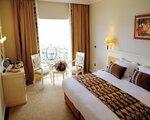 Ece Saray Marina & Resort, Dalaman - last minute počitnice