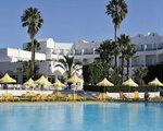 Hotel El Fell, Tunis (Tunizija) - last minute počitnice