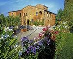Montepulciano Country Resort, Florenz - namestitev