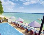 Gold Beach Hotel Resort And Spa, Port Louis, Mauritius - namestitev