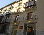 Puerta De Las Granadas, Malaga - last minute počitnice