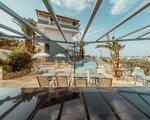 Zante Calinica Apart Hotel, Zakintos - last minute počitnice