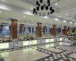 Alva Donna World Palace, Antalya - last minute počitnice