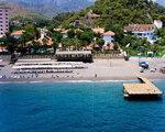 Otium Park Club  Akman, Antalya - last minute počitnice