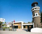 Turčija, Sailors_Beach_Club
