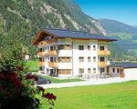 Jagdhof Ligedl, Innsbruck (AT) - namestitev