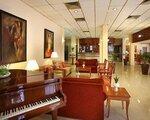 Kapetanios Odysseia Hotel, Paphos (jug) - last minute počitnice