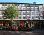 A&o Berlin Friedrichshain, Berlin-Schönefeld (DE) - last minute počitnice