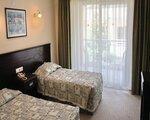 Hotel Palmea, Dalaman - last minute počitnice