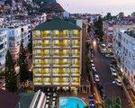 Wasa Hotel Alanya, Gazipasa - last minute počitnice