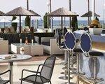 Atlantica Miramare Beach Hotel, Larnaca (jug) - last minute počitnice