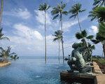 Tajska, Anantara_Bophut_Koh_Samui_Resort