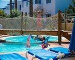 Hl Paradise Island Hotel, Lanzarote - namestitev