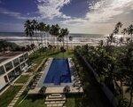 Club Waskaduwa Beach Resort & Spa, Colombo - last minute počitnice