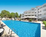 Allsun Hotel Paguera Park, Mallorca - last minute počitnice