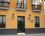 Patio De La Alameda, Sevilla - last minute počitnice