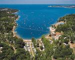 Lanterna Premium Camping Resort By Albatross Reisen, Pula (Hrvaška) - namestitev