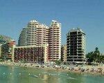 Amatista Appartements, Alicante - last minute počitnice