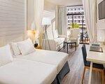 H10 Conquistador, Kanarski otoki - Tenerife, last minute počitnice