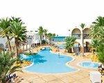 Dar Jerba, Djerba (Tunizija) - namestitev