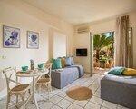 Danaides Apartments, Chania (Kreta) - last minute počitnice