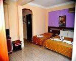 Selge Hotel, Antalya - last minute počitnice