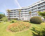 Hotel Ilirija, Split (Hrvaška) - last minute počitnice