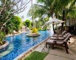 Muang Samui Spa Resort, Last minute Tajska, Koh Samui