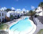 Apartamentos The Morromar, Lanzarote - last minute počitnice
