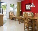 Parque Tropical, Lanzarote - namestitev
