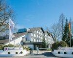 Best Western Premier Seehotel Krautkrämer, Munster/Osnabruck (DE) - namestitev