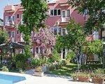 Hotel Truva, Bodrum - namestitev