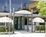 Hotel Principe, Ancona (Italija) - namestitev