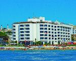 Asena, Izmir - last minute počitnice