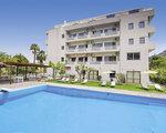 Chania (Kreta), Matala_Bay_Hotel