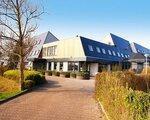Fletcher Zuiderduin Beachhotel, Rotterdam (NL) - namestitev