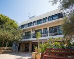 Flora Maria Hotel & Annex, Larnaca (Suden) - namestitev