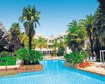 Hipotels Sherry Park, Sevilla - last minute počitnice