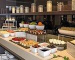 H10 Andalucia Plaza, Malaga - last minute počitnice