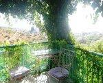 Villa Jota, Samos - last minute počitnice