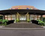 Albir Garden Resort, Alicante - last minute počitnice