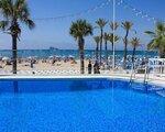 Brisa, Alicante - last minute počitnice