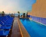 Hotel Avenida, Alicante - last minute počitnice