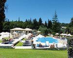 Hotel Mikros Paradisos, Preveza (Epiros/Lefkas) - namestitev