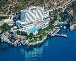 Korumar Hotel De Luxe, Izmir - last minute počitnice