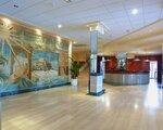 Port Dénia, Alicante - last minute počitnice